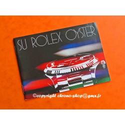 1982 SU ROLEX OYSTER