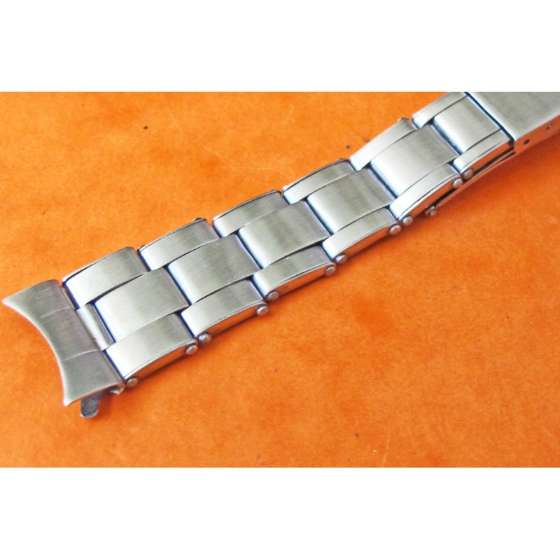 VINTAGE ROLEX BRACELET RIVETS 19mm DAYTONA 6263