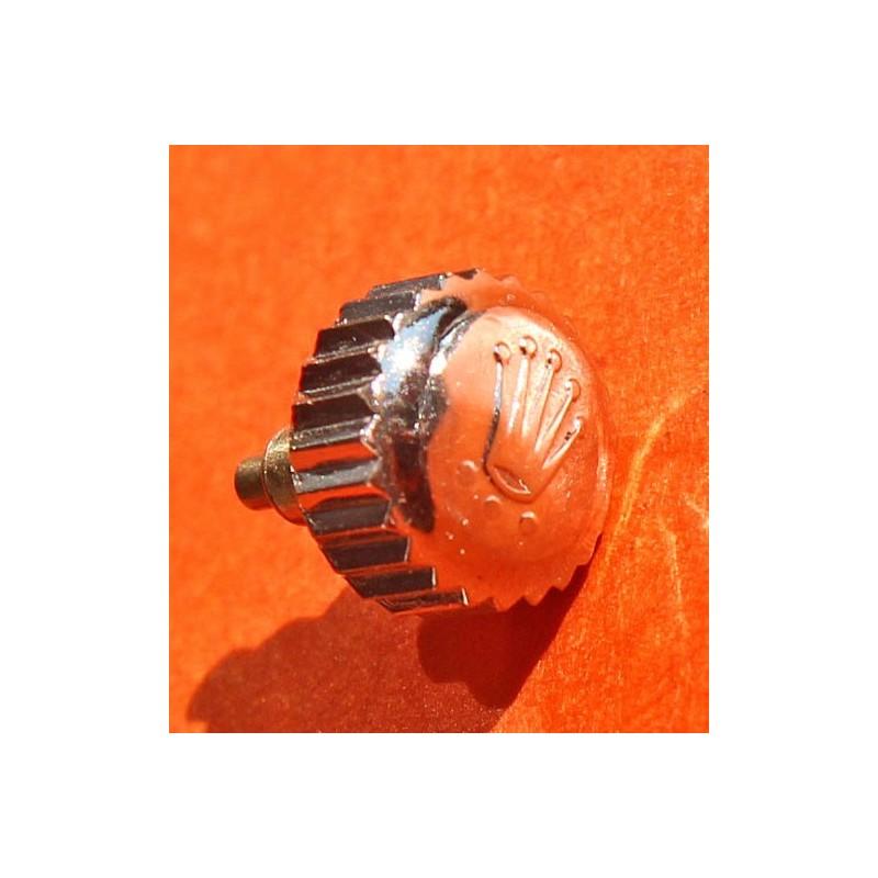 Rolex 16610, 16800, 168000, 16610T, 14060, Submariner & Daytona watches 16520, 116520, 16710 ref 703 Crown Part Triplock
