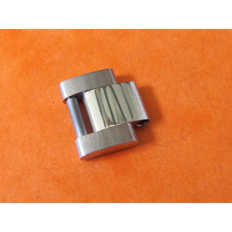 MAILLON ROLEX BLINDE OYSTER BI POLIS 14mm