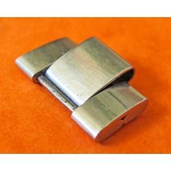 1 ROLEX TUDOR FOLDED LINK 9315 19.40mm
