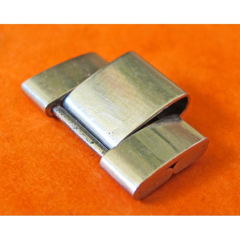 MAILLON 9315 PLIE ROLEX TUDOR BRACELET VINTAGE 19.4mm