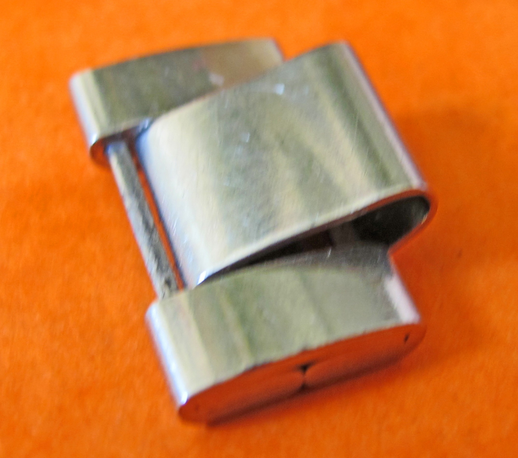 1 ROLEX TUDOR FOLDED LINK 9315 17.96mm