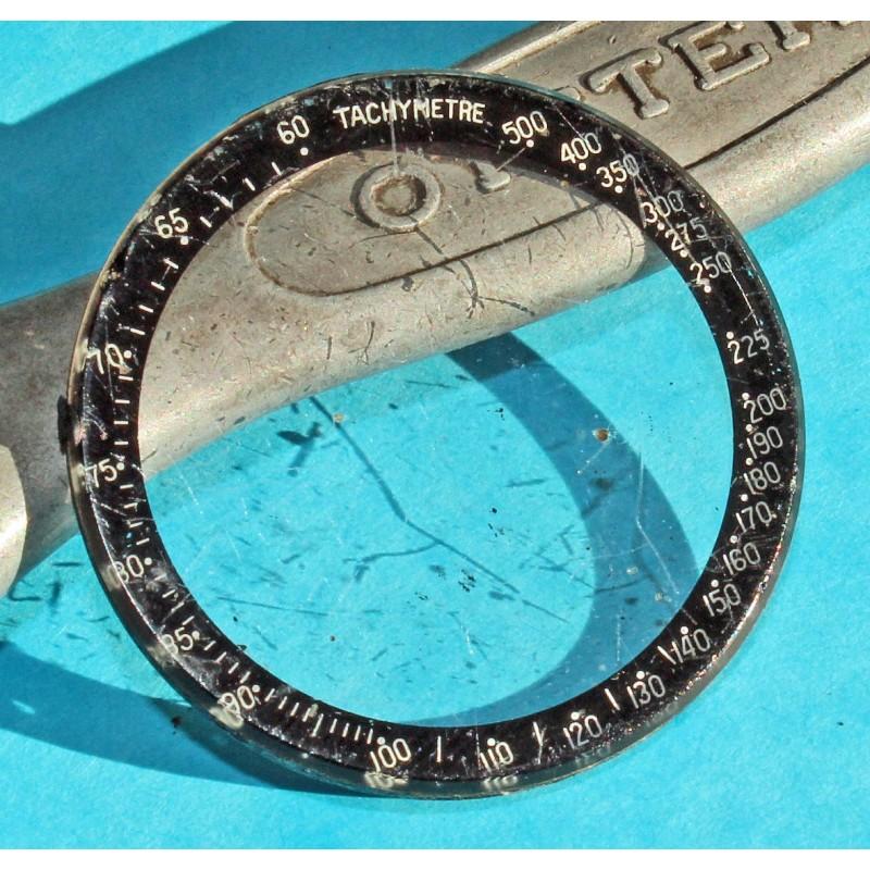 OMEGA SPEEDMASTER GLASS Mark 2 II moon 063tn5146ta 145.014 145.026 145.001