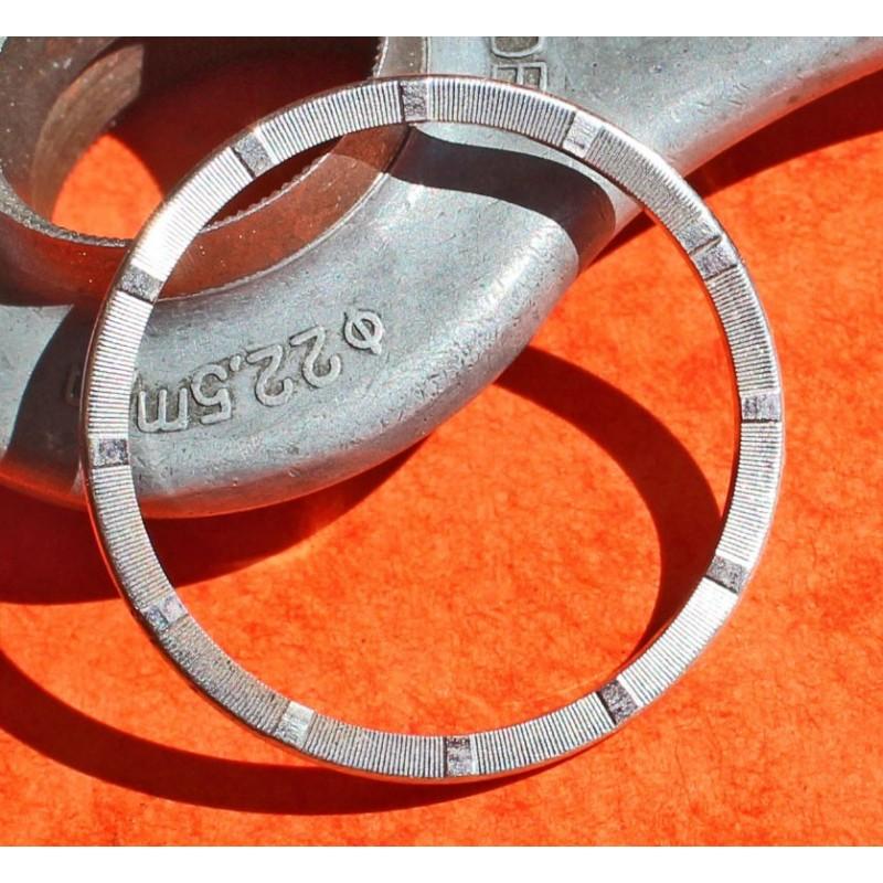 Rolex Datejust Stainless Steel Original Mens Watch Bezel Ref oyster Datejust 1500,15000,15200 34mm DIAMETER