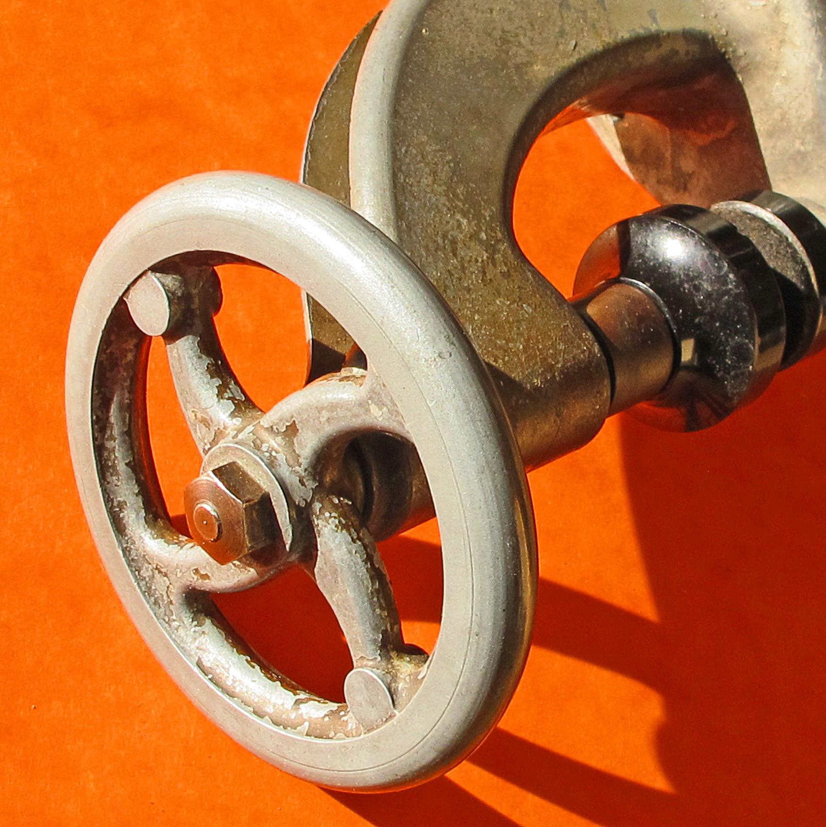 ROLEX ROBUR TOOL PLEXIGLASS TROPIC CYCLOP 60'S