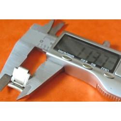 1 x RIVET EXTENSION BRACELET LINK  ROLEX  TUDOR VINTAGE 11.37mm