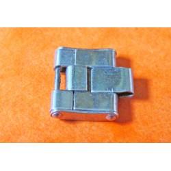 1 x RIVET RIVETED EXTENSION BRACELET LINK  ROLEX  TUDOR VINTAGE 12.23mm