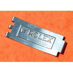 ROLEX RARE 62510H JUBILEE BRACELET WATCH BLADE FOLDED CLASP BUCKLE G CODE Circa 1982