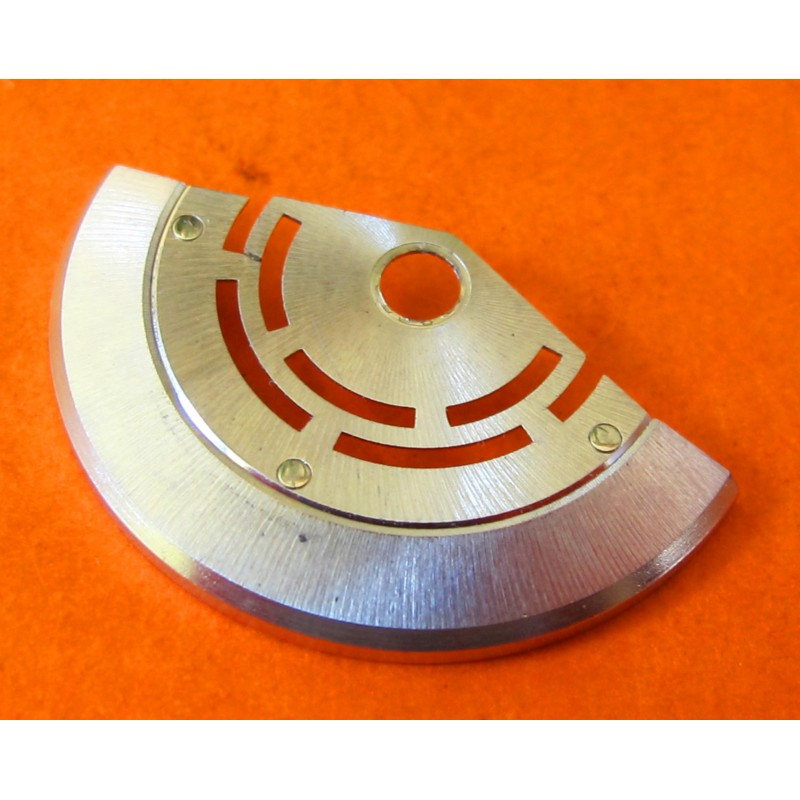 Rotor Oscillating Automatic Weight 1560-1565-1570-1575