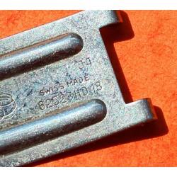 ROLEX USED 1984 REF 62523HD18 VINTAGE MIDSIZE WATCH FOLDED CLASP DEPLOYANT BRACELETS OYSTER & JUBILEE