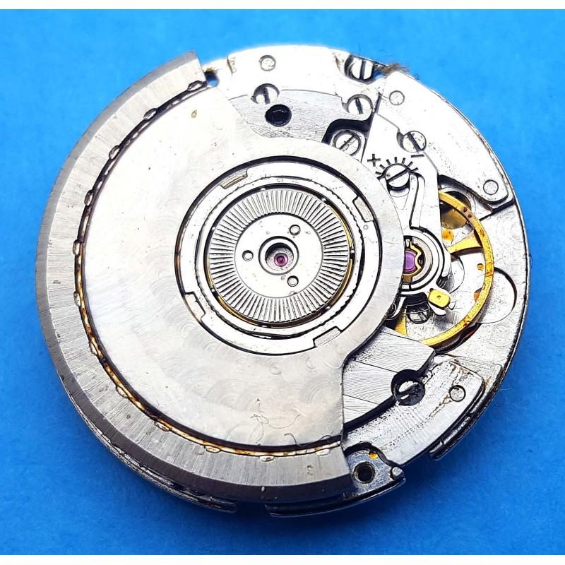 Breitling fourniture horlogère Calibre automatique ETA 2824 avec tige remontoir & couronne
