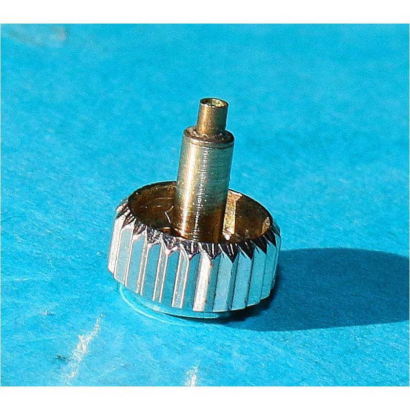 Rolex 5512, 5513, 1680, 5514, 1665 Submariner & Sea-Dweller watch ref 703 Crown Part Triplock 7mm