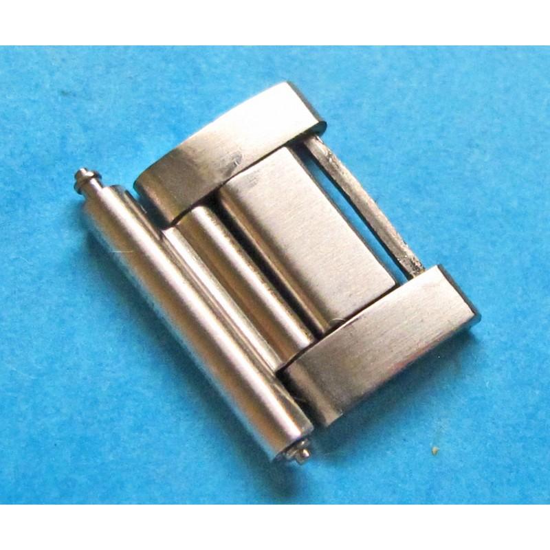 1 ROLEX 7836 TUDOR FOLDED LINK  BRACELET CLASP