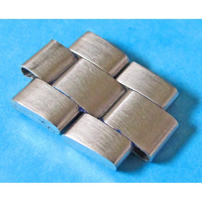 MAILLONS ROLEX OYSTER 19mm 78350 BRACELET ACIER