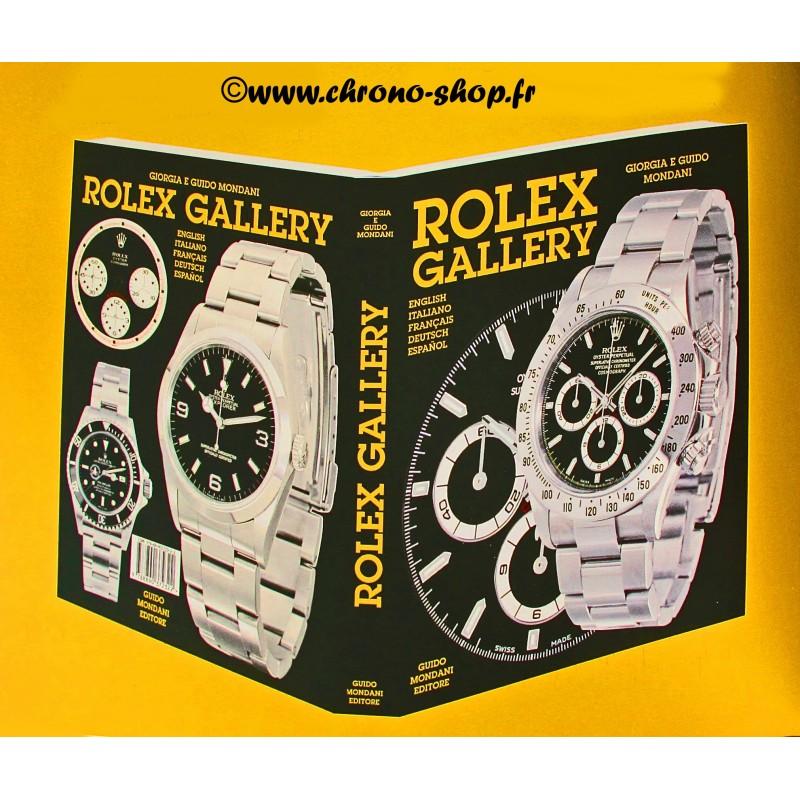 MONDANI BOOK GALLERY 5513-1680-1665-1655 ALLS MODELS !