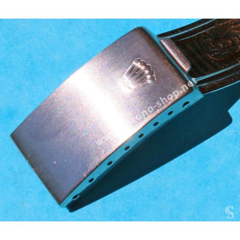 FERMOIR 78350 ROLEX DATEJUST BRACELET 19mm
