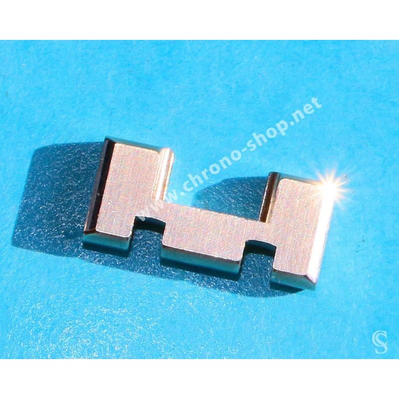Audemars Piguet WATCH LINK PART CLASP MINT SSTEEL BRACELET, BAND ROYAL OAK 41mm REF 15400, 26320, 26331 ST