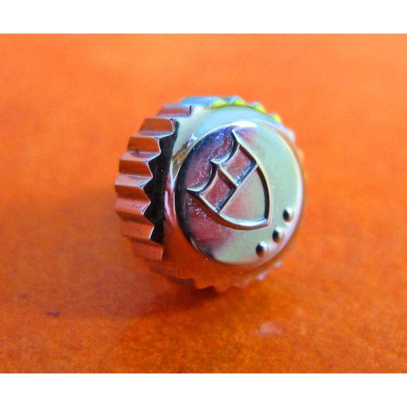 "Rare Couronne TRIPLOCK ""703"" 7mm Tudor Submariner date 79090 - 79190 -7928 -7021 7016"